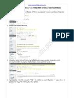 DAFTAR ISI SECARA OTOMATIS DI WORPRESS.pdf