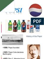 brandmanagement-110902120953-phpapp01