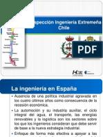 Prospeccion Chile