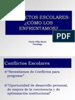 200801021805280.CONFLICTOS ESCOLARES