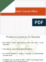 Scm Dental