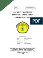Cover Praktek Fdm