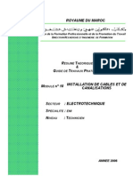 m10 installation cables canalisation-ge-emi
