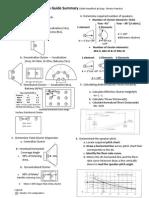 BOSE Professional Loudspeaker Design Guide