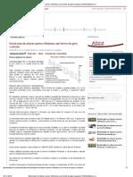 Model plan de afaceri pentru infiintarea unei ferme de gaini ouatoare