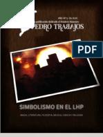 PedroTrabajos_05_DicXLVIII