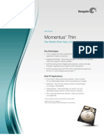 Momentus Thin Ds1702.7 1203us