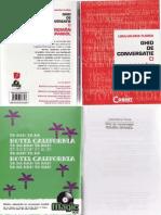 114858100 Ghid de Conversatie Roman Spaniol