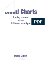 Linton, David Cloud Charts, Trading Success With the Ichimoku Technique