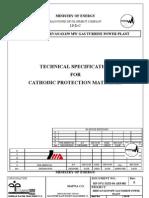 MPSVG-31ED-04-AE0-001-REV-0