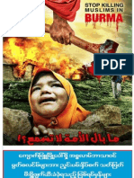 Rakhine_Terrorists_Attack_On_Muslims_In_Rakhine.pdf