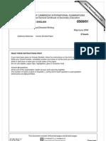 0500_s04_qp_1.pdf