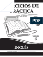 Ejercicios de Práctica_Inglés G6_1-17-12