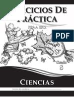 Ejercicios de Práctica_Ciencias G8_1-17-12
