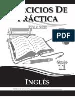 Ejercicios de Práctica_Inglés G11_1-17-12