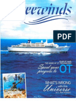Freewinds 78 (June 2010)