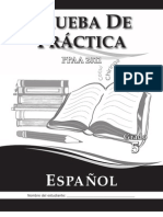 Prueba de Práctica_Español G5_1-24-11