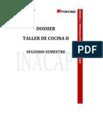 Fichas Taller Cocina II_2012