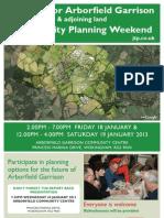 121220_Arborfield Garrison CPW Flyer
