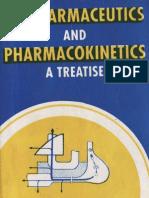 Shargel Biopharmaceutics Pdf