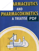 82911462 Bio Pharmaceutics and Pharmacokinetics a Treatise Brahmankar Jaiswal Pharma Dost