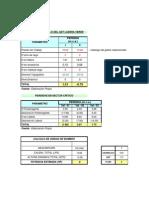Cálculos_Hidraulicos_(Ladera_Verde)