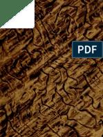 DİE NATURGESCHİCHTE III Plinius der Ältere