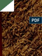 DİE NATURGESCHİCHTE V Plinius der Ältere