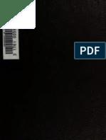 manuel  de phonetique francaise
