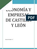 Trabajo economía Diego Gómez
