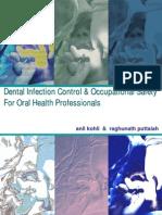 Dental Occupational Safety