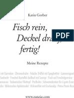 88rezepte.pdf