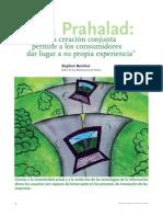 C.K. Prahalad.pdf