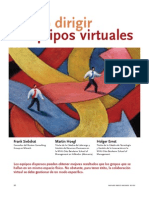 Cómo dirigir equipos virtuales.pdf