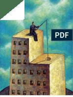 Creatividad, improvisación y organizaciones.pdf