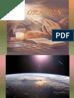 laoracion111-091121190259-phpapp01