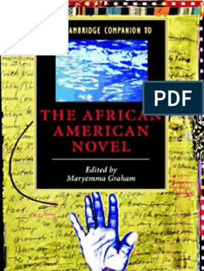 South Asian Diaspora Literature in English