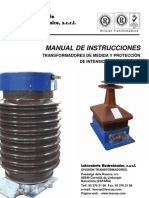 Manual Instrucciones V4 Web