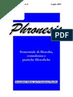 ph_0_I_03