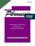 ph_4_III_05