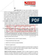 Http Www.formacion.cc Descarga.php f=Biblioteca Resumen TEMA11 1605