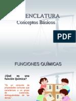 funcionesquimicasinorganicas-110524100721-phpapp01