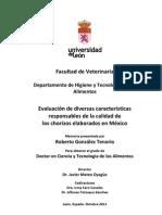 2011on-Gonz%c1lez Tenorio, Roberto