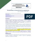 González_Flores_Virginia_Aprendizaje_competencias (1)