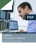 79106480-SITRAIN-2011-2012-Pt