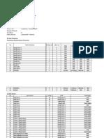 117575505 Profile Sdn 2 Pucangan