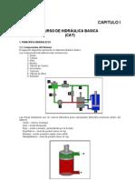 107123875 Componentes de Sistemas Hidraulicos