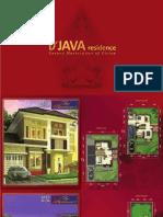djava_residence