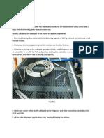 alcatel manual