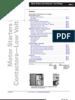 TBO3300002E.pdf